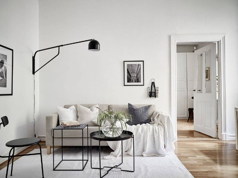 Modern Interior Designers from Gothenburg, Discover Our Top 20 modern interior designers Modern Interior Designers from Gothenburg, Discover Our Top Modern Interior Designers from Gothenburg Discover Our Top 20 8