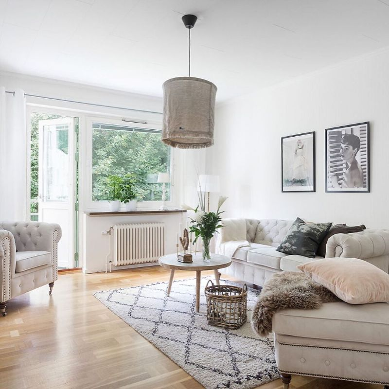 Modern Interior Designers from Gothenburg, Discover Our Top 20 modern interior designers Modern Interior Designers from Gothenburg, Discover Our Top Modern Interior Designers from Gothenburg Discover Our Top 20 9