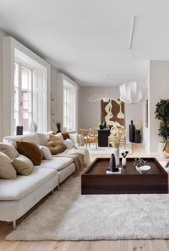 Modern Interior Designers from Gothenburg, Discover Our Top 20 modern interior designers Modern Interior Designers from Gothenburg, Discover Our Top Modern Interior Designers from Gothenburg Discover Our Top 20