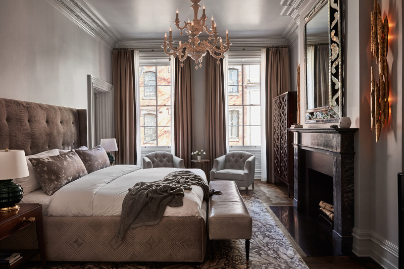 Philadelphia Features some of the Best Interior Designers interior design Philadelphia Features some of the Best Interior Designers Philadelphia Features some of the Best Interior Designers Ashli Mizell
