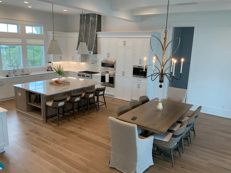 Philadelphia Features some of the Best Interior Designers interior design Philadelphia Features some of the Best Interior Designers Philadelphia Features some of the Best Interior Designers Aylin