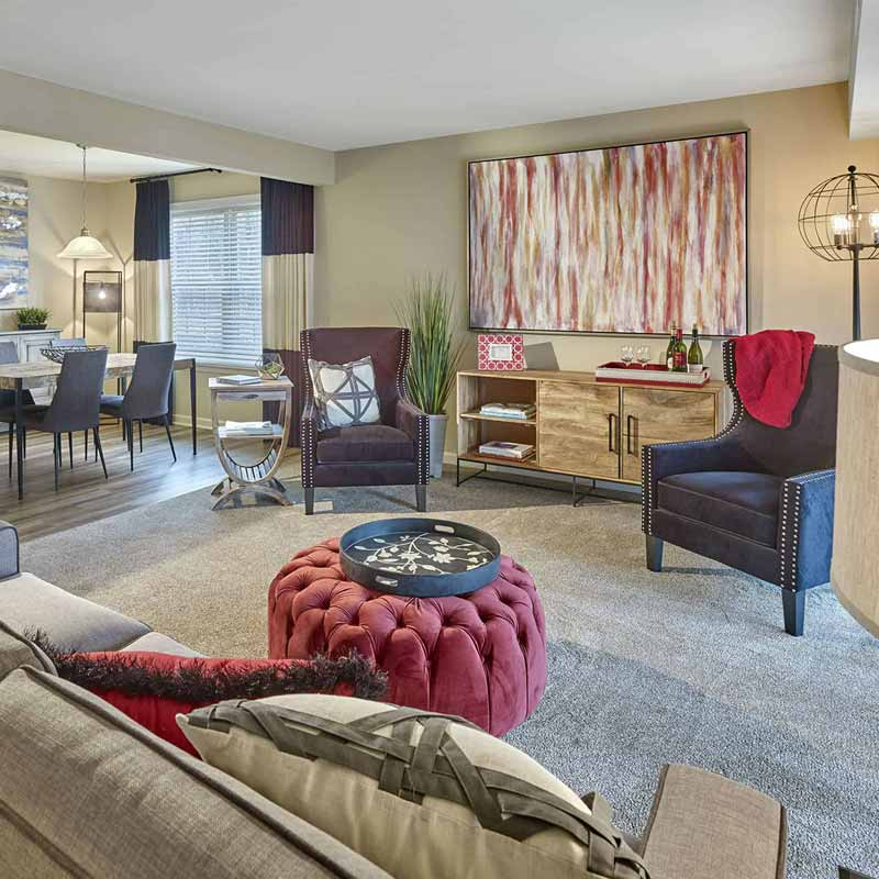 Philadelphia Features some of the Best Interior Designers interior design Philadelphia Features some of the Best Interior Designers Philadelphia Features some of the Best Interior Designers Dashing