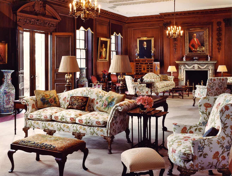 Philadelphia Features some of the Best Interior Designers interior design Philadelphia Features some of the Best Interior Designers Philadelphia Features some of the Best Interior Designers Eberlein