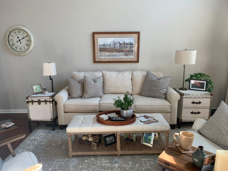 Philadelphia Features some of the Best Interior Designers interior design Philadelphia Features some of the Best Interior Designers Philadelphia Features some of the Best Interior Designers Eye for Decorating