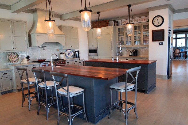 Philadelphia Features some of the Best Interior Designers interior design Philadelphia Features some of the Best Interior Designers Philadelphia Features some of the Best Interior Designers Ginger Woods