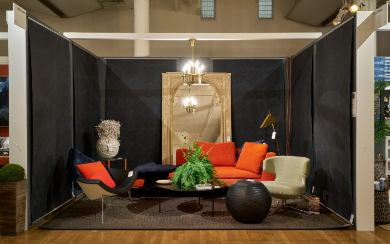 Philadelphia Features some of the Best Interior Designers interior design Philadelphia Features some of the Best Interior Designers Philadelphia Features some of the Best Interior Designers Gregory Augustine