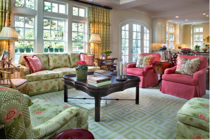 Philadelphia Features some of the Best Interior Designers interior design Philadelphia Features some of the Best Interior Designers Philadelphia Features some of the Best Interior Designers Joseph