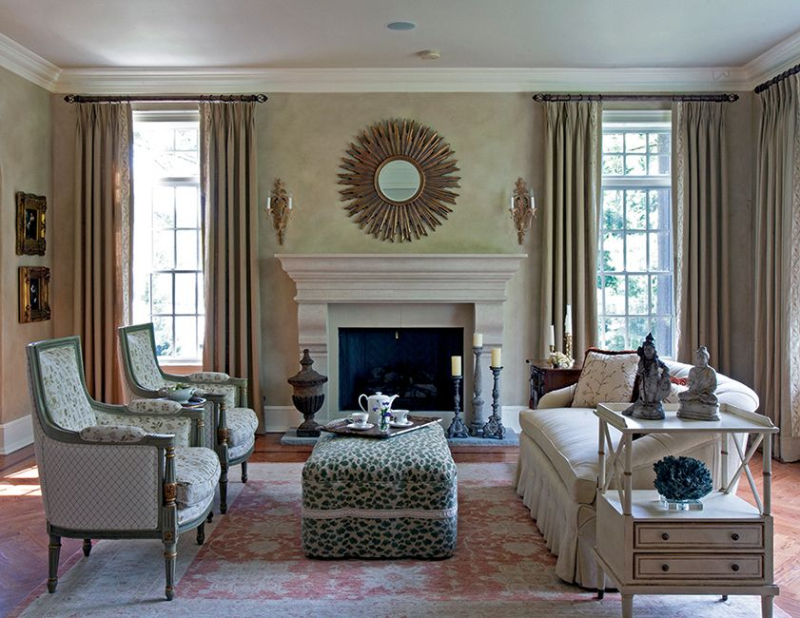 Philadelphia Features some of the Best Interior Designers interior design Philadelphia Features some of the Best Interior Designers Philadelphia Features some of the Best Interior Designers Mary Ann