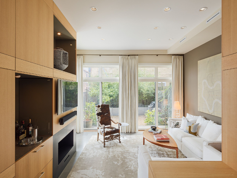 Philadelphia Features some of the Best Interior Designers interior design Philadelphia Features some of the Best Interior Designers Philadelphia Features some of the Best Interior Designers Michael Shannon
