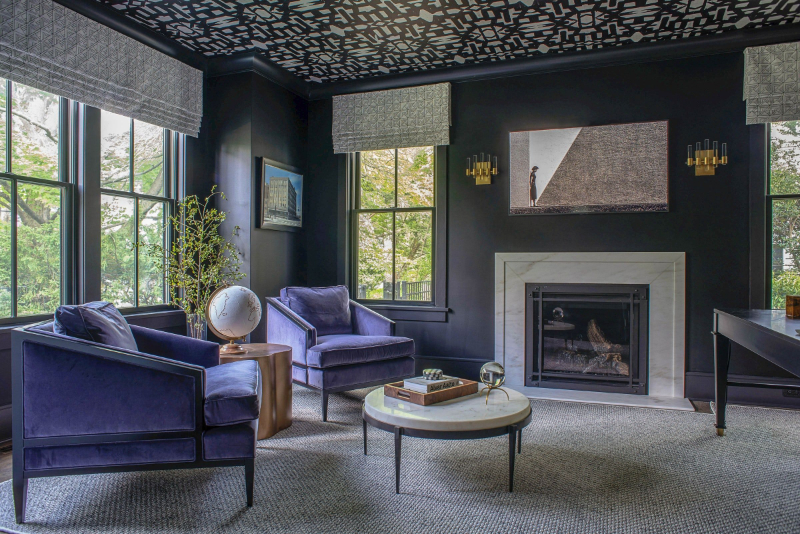 Philadelphia Features some of the Best Interior Designers interior design Philadelphia Features some of the Best Interior Designers Philadelphia Features some of the Best Interior Designers Michele
