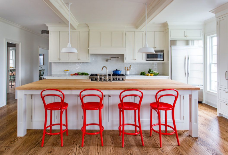 Philadelphia Features some of the Best Interior Designers interior design Philadelphia Features some of the Best Interior Designers Philadelphia Features some of the Best Interior Designers Mona Ross