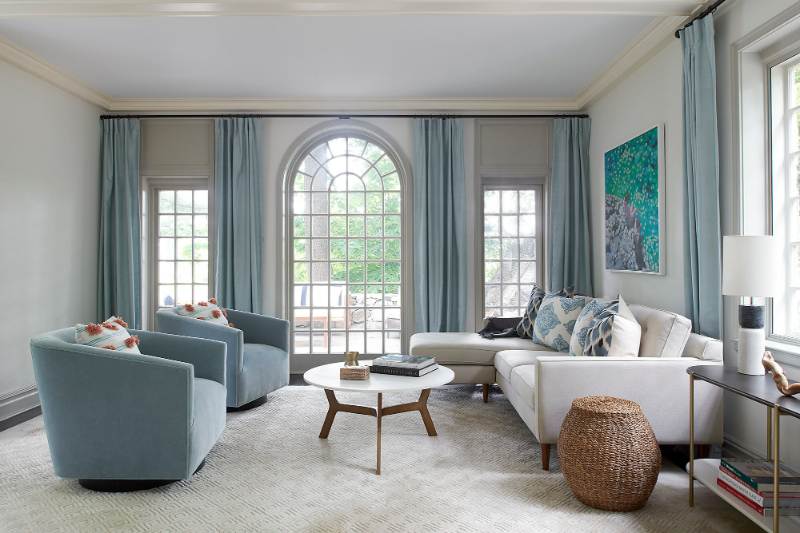 Philadelphia Features some of the Best Interior Designers interior design Philadelphia Features some of the Best Interior Designers Philadelphia Features some of the Best Interior Designers PS