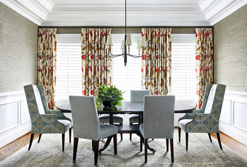 Philadelphia Features some of the Best Interior Designers interior design Philadelphia Features some of the Best Interior Designers Philadelphia Features some of the Best Interior Designers Safferstibe