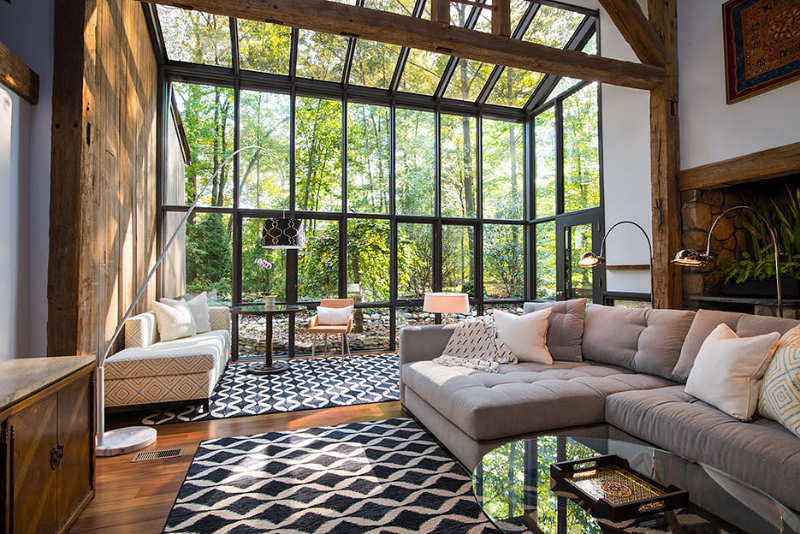 Philadelphia Features some of the Best Interior Designers interior design Philadelphia Features some of the Best Interior Designers Philadelphia Features some of the Best Interior Designers Susan Hopkins