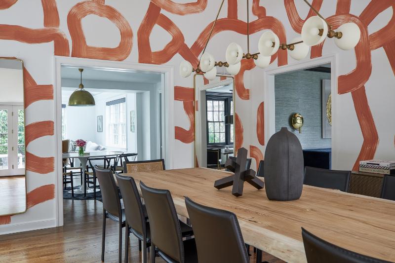 Philadelphia Features some of the Best Interior Designers interior design Philadelphia Features some of the Best Interior Designers Philadelphia Features some of the Best Interior Designers Widell Boschetti