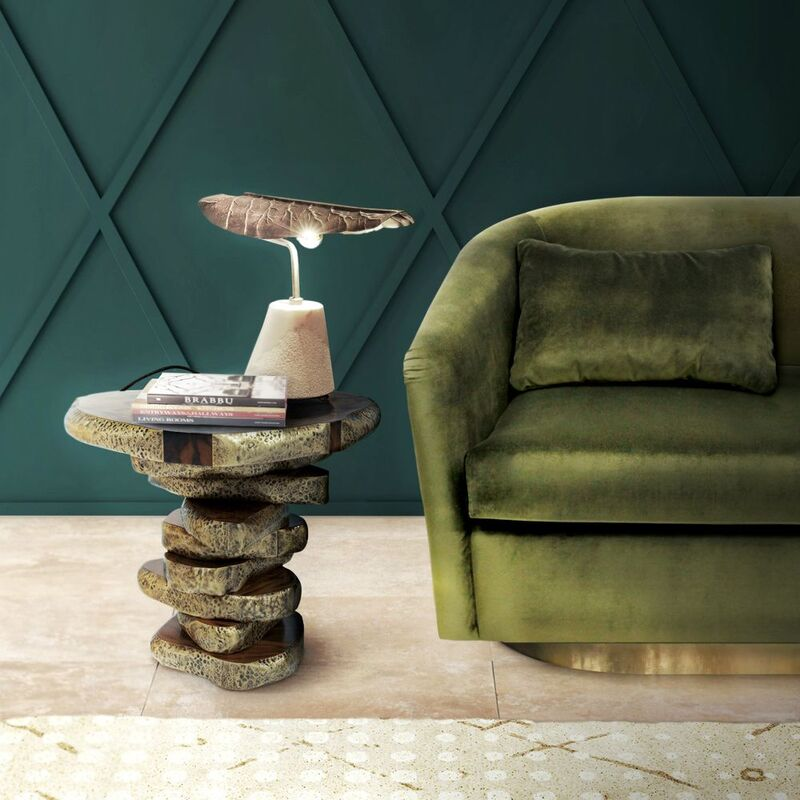 Side Tables: 25 Iconic Items That Will Improve your Home side tables Side Tables: 25 Iconic Items That Will Improve your Home Side Tables 25 iconic items that will improve your home 10 1