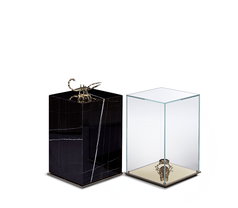 Side Tables: 25 Iconic Items That Will Improve your Home side tables Side Tables: 25 Iconic Items That Will Improve your Home Side Tables 25 iconic items that will improve your home 14