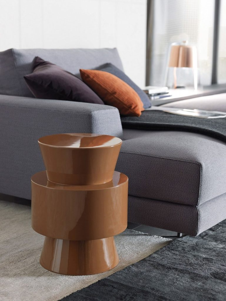 side tables Side Tables: 25 Iconic Items That Will Improve your Home Side Tables 25 iconic items that will improve your home 19