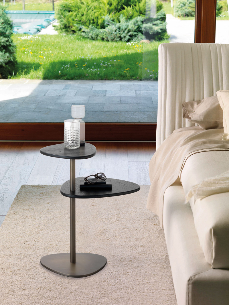 Side Tables: 25 Iconic Items That Will Improve your Home side tables Side Tables: 25 Iconic Items That Will Improve your Home Side Tables 25 iconic items that will improve your home 22