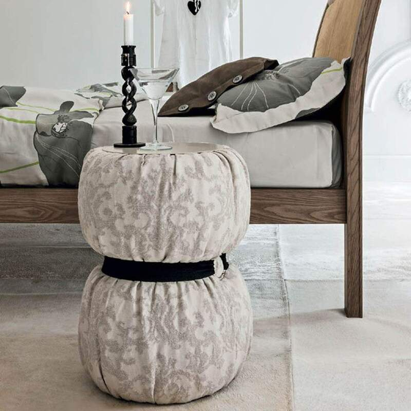 side tables Side Tables: 25 Iconic Items That Will Improve your Home Side Tables 25 iconic items that will improve your home 24