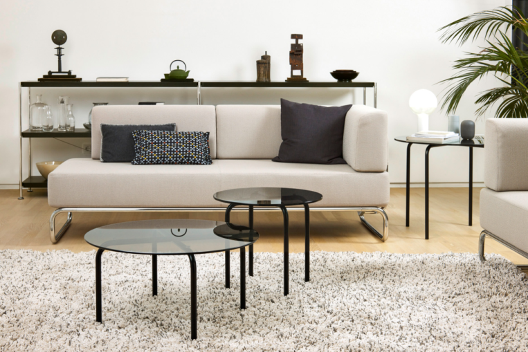 Side Tables: 25 Iconic Items That Will Improve your Home side tables Side Tables: 25 Iconic Items That Will Improve your Home Side Tables 25 iconic items that will improve your home 25 6