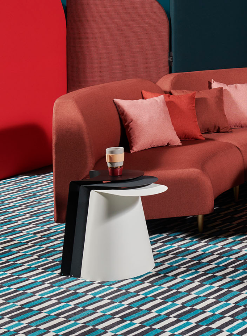 Side Tables: 25 Iconic Items That Will Improve your Home side tables Side Tables: 25 Iconic Items That Will Improve your Home Side Tables 25 iconic items that will improve your home 25