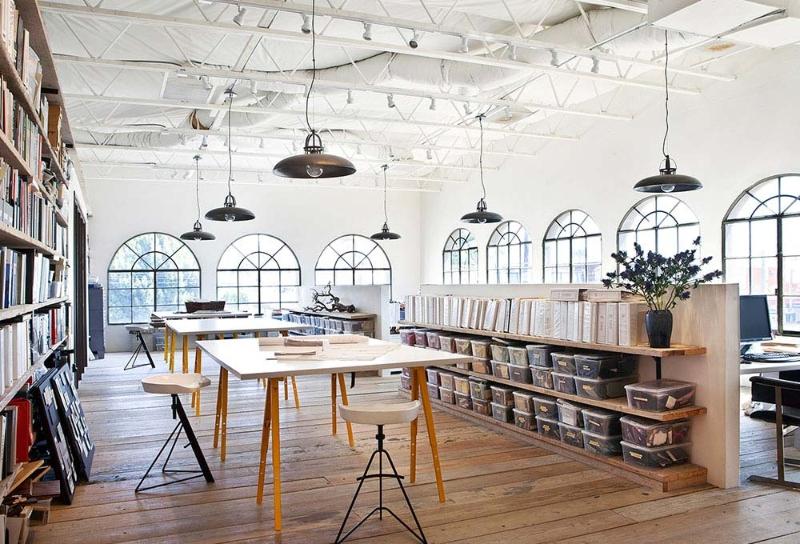 TOP 25 Interior Designers in Los Angeles los angeles interior designers TOP 25 Interior Designers in Los Angeles TOP 25 Interior Designers in Los Angeles 1