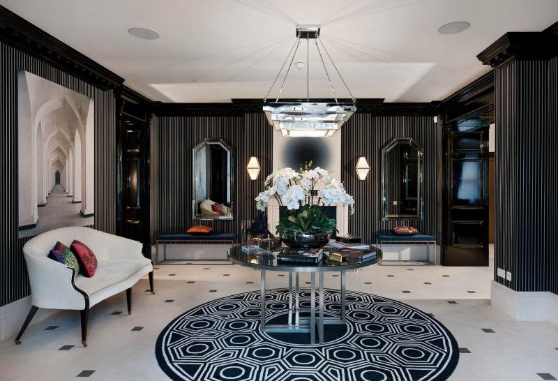 TOP 25 Interior Designers in Los Angeles los angeles interior designers TOP 25 Interior Designers in Los Angeles TOP 25 Interior Designers in Los Angeles 2