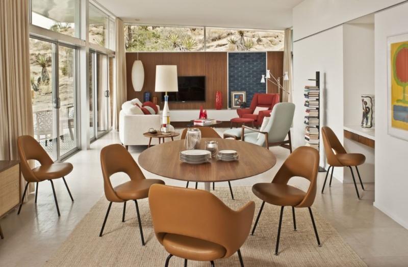 TOP 25 Interior Designers in Los Angeles los angeles interior designers TOP 25 Interior Designers in Los Angeles TOP 25 Interior Designers in Los Angeles Kennedy