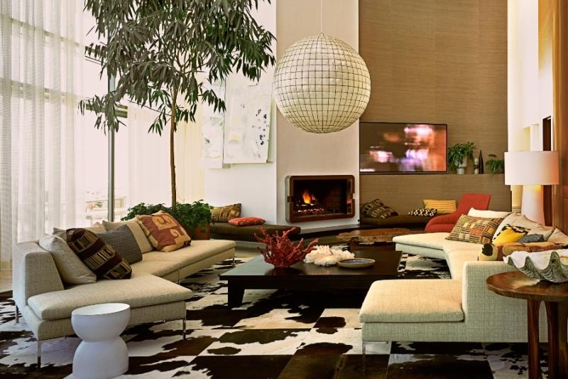 TOP 25 Interior Designers in Los Angeles los angeles interior designers TOP 25 Interior Designers in Los Angeles TOP 25 Interior Designers in Los Angeles archers 1