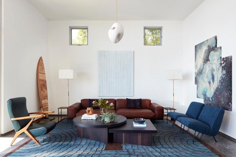 TOP 25 Interior Designers in Los Angeles los angeles interior designers TOP 25 Interior Designers in Los Angeles TOP 25 Interior Designers in Los Angeles oliver m furth