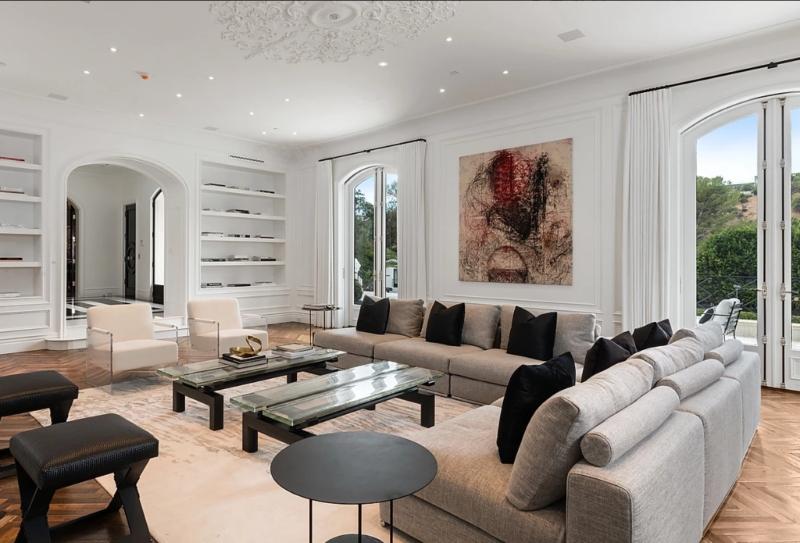 TOP 25 Interior Designers in Los Angeles los angeles interior designers TOP 25 Interior Designers in Los Angeles TOP 25 Interior Designers in Los Angeles ryan