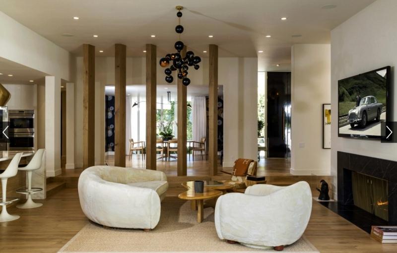 TOP 25 Interior Designers in Los Angeles los angeles interior designers TOP 25 Interior Designers in Los Angeles TOP 25 Interior Designers in Los Angeles trip