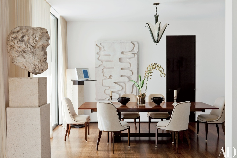 TOP 25 Interior Designers in Los Angeles los angeles interior designers TOP 25 Interior Designers in Los Angeles TOP 25 Interior Designers in Los Angeles waldo