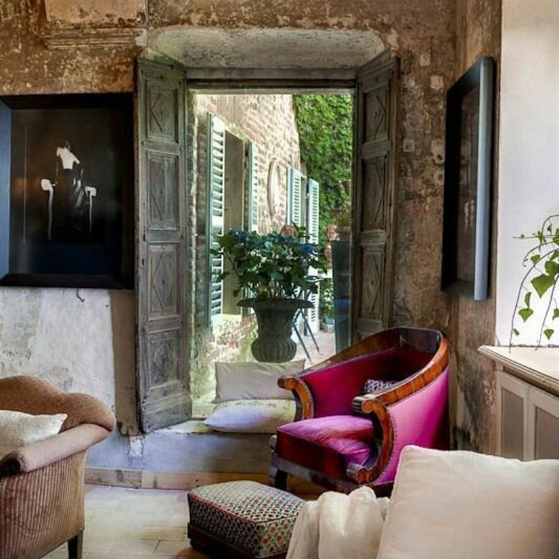 The Most Notable Designs Top 20 Ljubljana Interior Designers ljubljana interior designers The Most Notable Designs Top 20 Ljubljana Interior Designers The Most Notable Designs Top 20 Ljubljana Interior Designers A INTERIOR DESIGNS