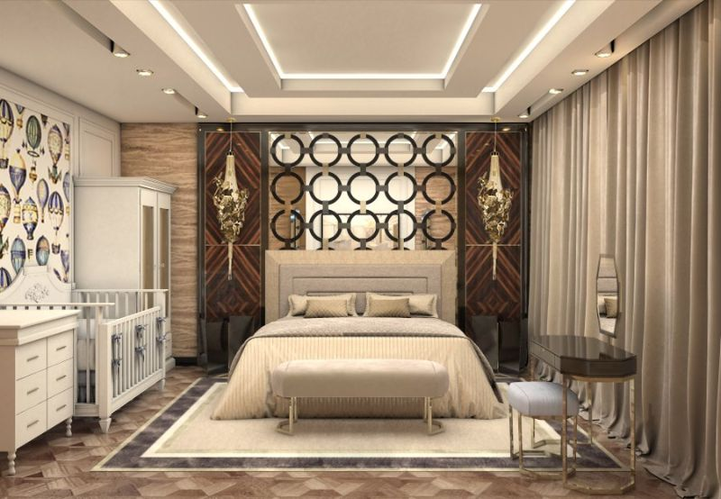 The Most Notable Designs Top 20 Ljubljana Interior Designers ljubljana interior designers The Most Notable Designs Top 20 Ljubljana Interior Designers The Most Notable Designs Top 20 Ljubljana Interior Designers ARCHITECTURAL