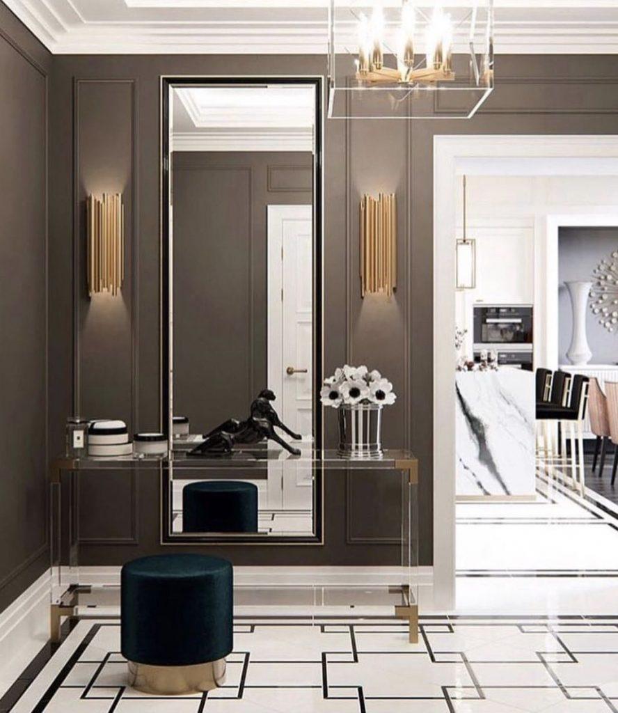 interior designers Top 20 Interior Designers from Moscow to Admire in 2021 b300d35bced7a00bc12b93e73c8d356f 888x1024