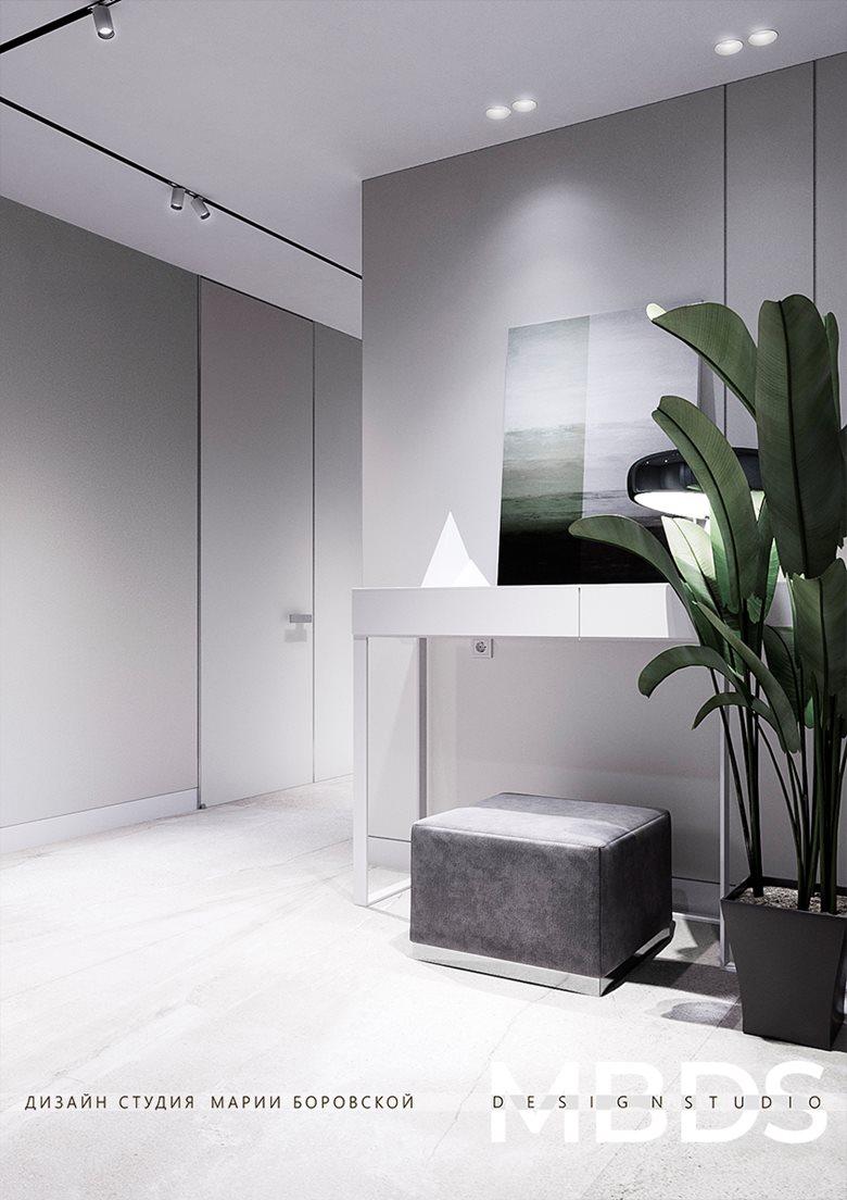 interior designers Top 20 Interior Designers from Moscow to Admire in 2021 b 730 acac66d7 e914 490f 81f5 f1da02117101