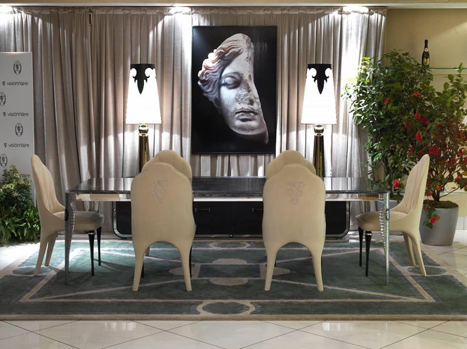 interior designers Top 20 Interior Designers from Moscow to Admire in 2021 bc5abea7429e23804f6a3e3fc67b92d7