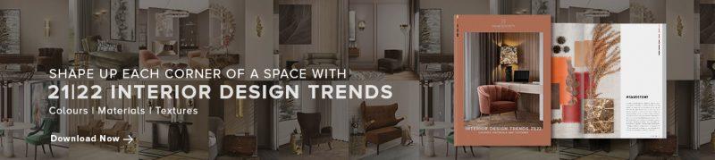 Modern Interior Designers from Gothenburg, Discover Our Top 20 modern interior designers Modern Interior Designers from Gothenburg, Discover Our Top book design trends artigo 800 4