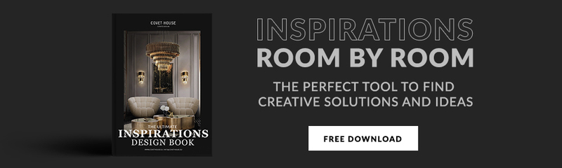 vancouver's top interior designers Vancouver's Top Interior Designers are Here to Inspire You book inspirations CH