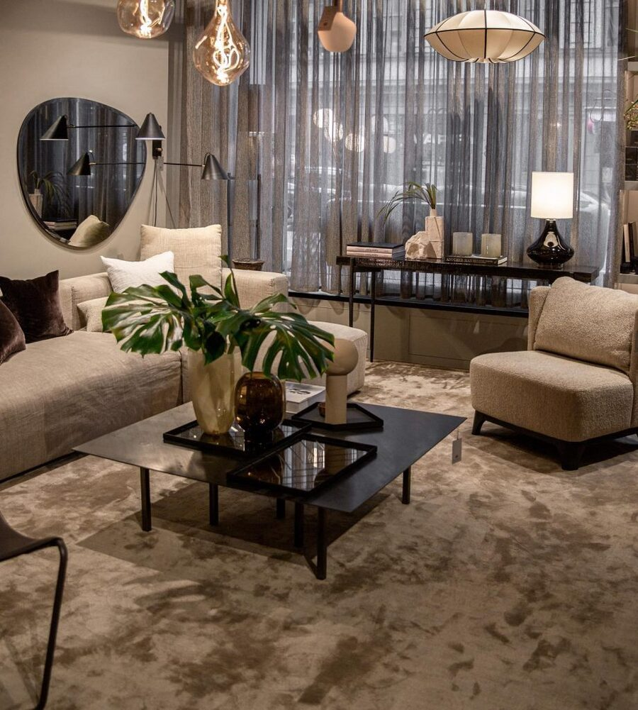 20 Fantastic Interior Designers That Give Stockholm Great Style interior designers 20 Fantastic Interior Designers That Give Stockholm Great Style brinde