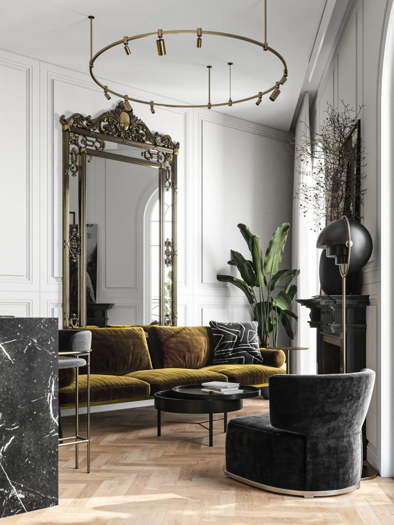 interior designers Top 20 Interior Designers from Moscow to Admire in 2021 d5718a106006041