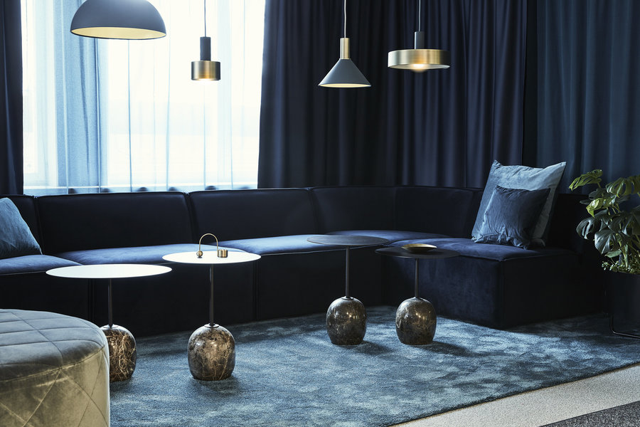 20 Fantastic Interior Designers That Give Stockholm Great Style interior designers 20 Fantastic Interior Designers That Give Stockholm Great Style hanna Tunemar