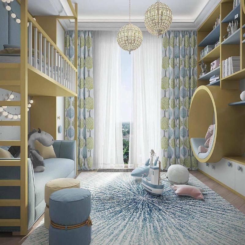 interior designers Top 20 Interior Designers from Moscow to Admire in 2021 inna