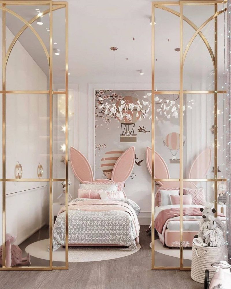 interior designers Top 20 Interior Designers from Moscow to Admire in 2021 interer