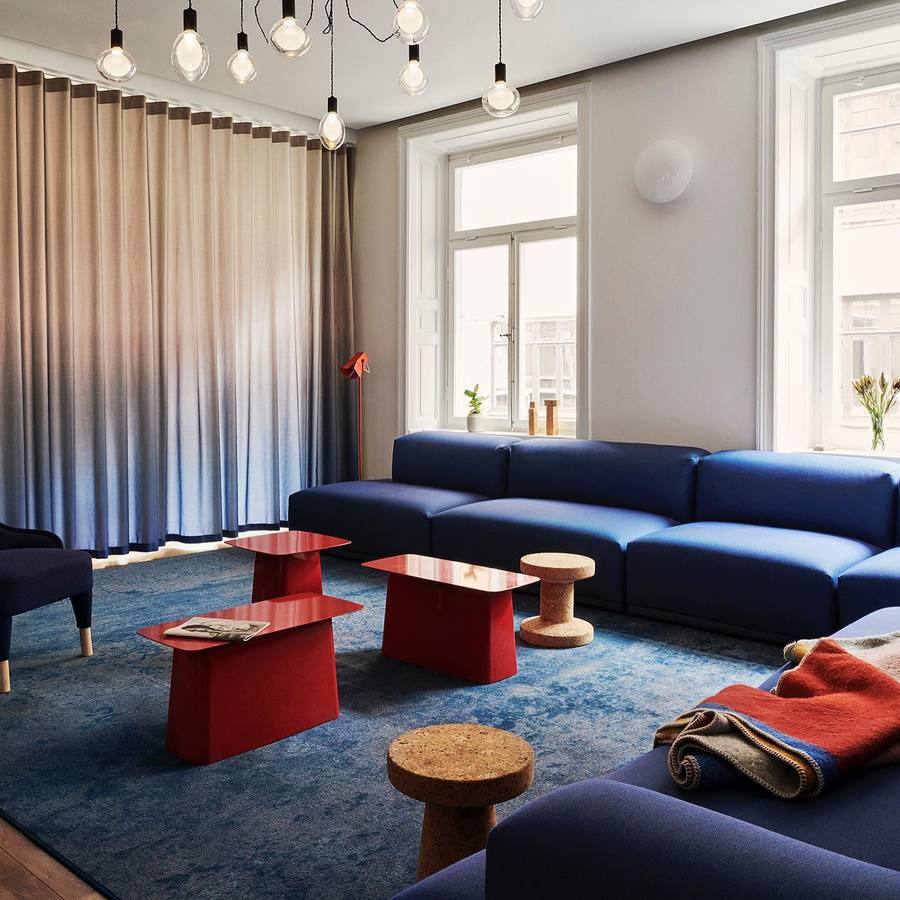 20 Fantastic Interior Designers That Give Stockholm Great Style interior designers 20 Fantastic Interior Designers That Give Stockholm Great Style ljsrum