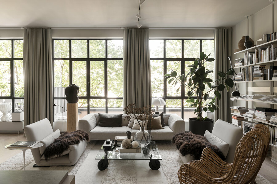 20 Fantastic Interior Designers That Give Stockholm Great Style interior designers 20 Fantastic Interior Designers That Give Stockholm Great Style lotta