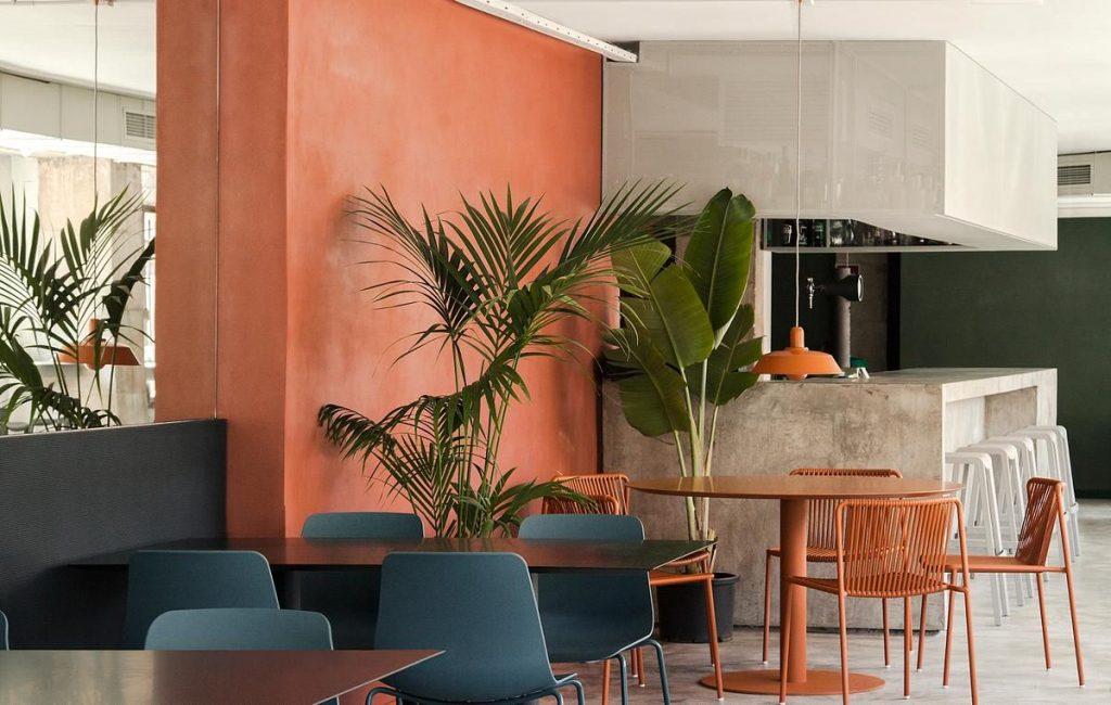 20 interior designers Valencia interior designers 20 Incredible Interior Designers from Valencia madestudio 1024x650