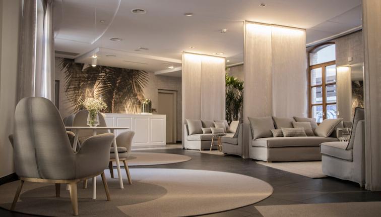 20 interior designers Valencia interior designers 20 Incredible Interior Designers from Valencia mercaderindias
